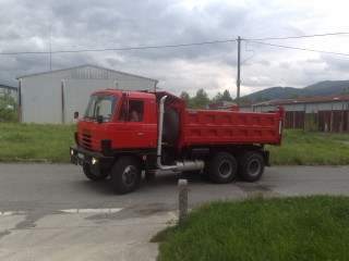 T815 S2